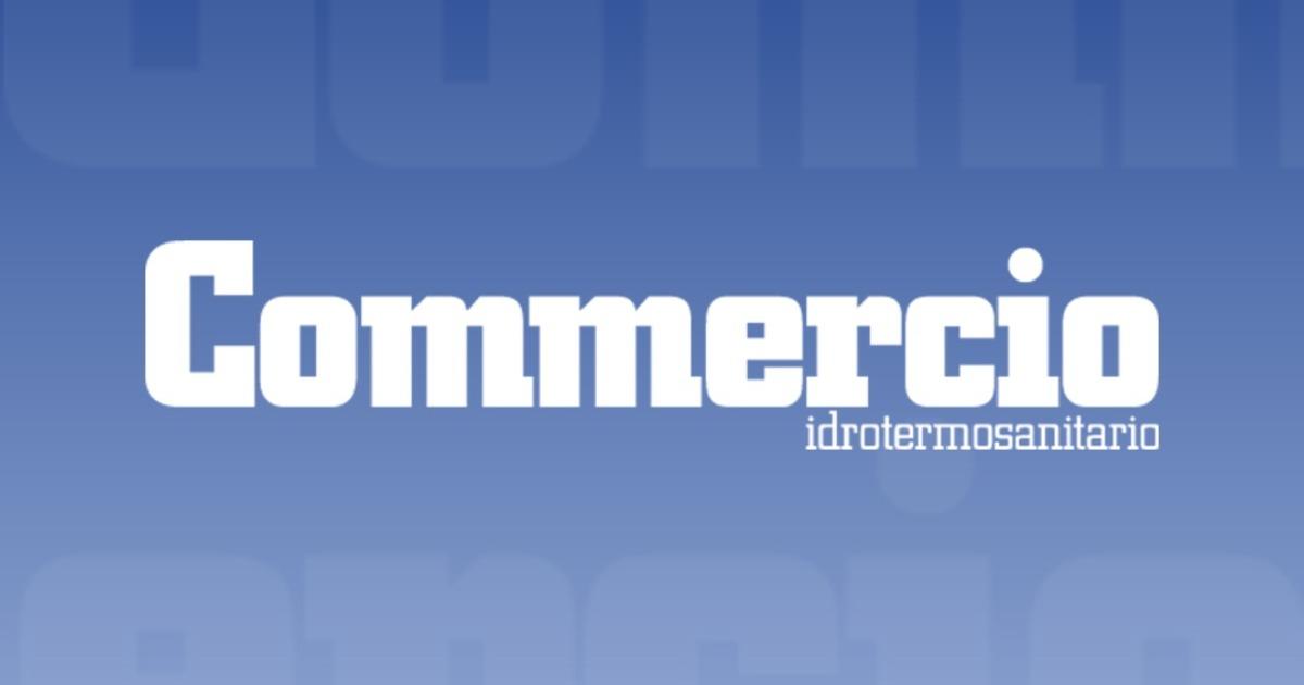 TECO su Commercio Idrotermosanitario: le nuove opportunità da cogliere con i partner della distribuzione
