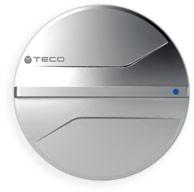 Teco Ultra B03