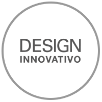 design innovativo