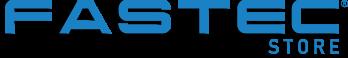 Fastec® Store