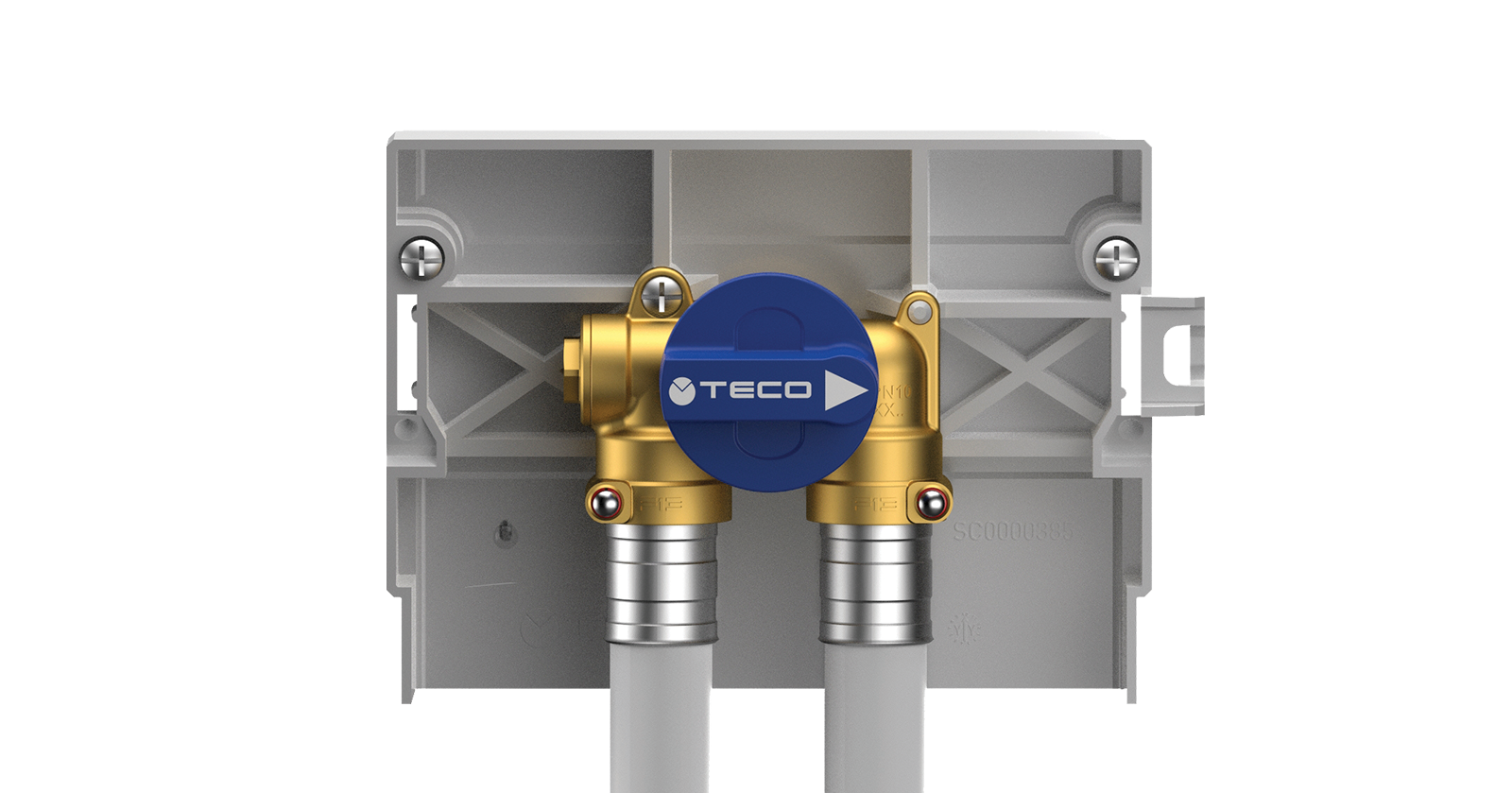 k4-1 - TECO