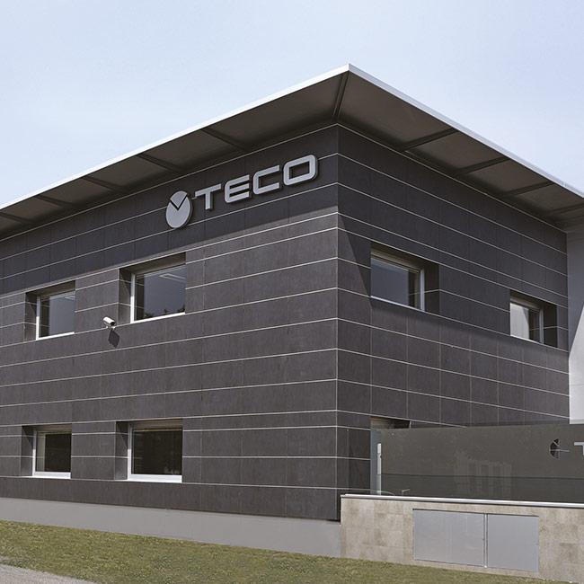 Teco Brescia