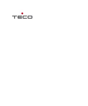 Teco valvole Italia